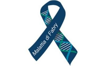 Fabry Awareness Month